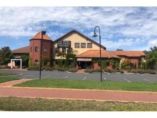 For Sale by Expressions of Interest - St. Ives Bier Hall & Function Centre, Wodonga VIC - 1P0056