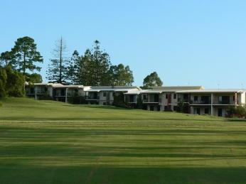 Business For Sale - Calling All Golf Enthusiasts - ID 8890 BL