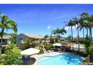 The Best Location, Lifestyle Freedom & Profit, Noosa Management Rights for sale with low 3.6 multiplier!!