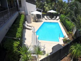 Noosa Heads Boutique Complex
