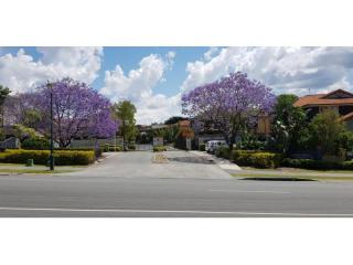 GOLD COAST PERMANENT LETTING GATED COMPLEX WITH HIGH NET PROFIT FOR SALE!!