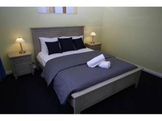 High profit motel at below market price!! - 1P4031M