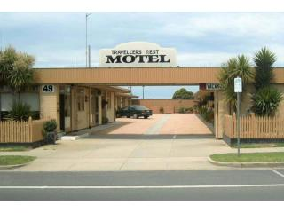 Price Reduced - East Gippsland  Motel- 1P4001M