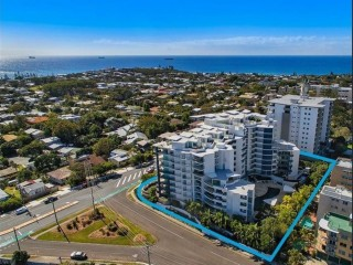 Stunning Permanent Management Rights in Kings Beach