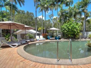 BEAUTIFUL HIGH INCOME HOLIDAY MANAGEMENT RIGHTS FOR SALE IN PORT DOUGLAS