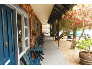 1574MF - Huge price reduction for South Coast Motel Starter
