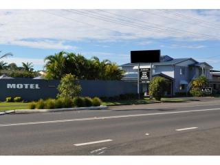 FANTASTIC LEASEHOLD MOTEL IN ONE OF NORTHERN NSW GREAT MOTEL TOWNS