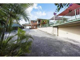 1203ML2 - 25 year Lease in the Clarence Valley