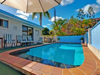 Outstanding leasehold motel located in the Fraser Coast region. | Resort Brokers ID : LH006551