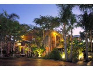 2182MF - Outstanding Boutique Hotel / Guesthouse - Freehold
