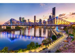 Rent Roll in Brisbane West - 240 Properties | Resort Brokers ID : MR006238